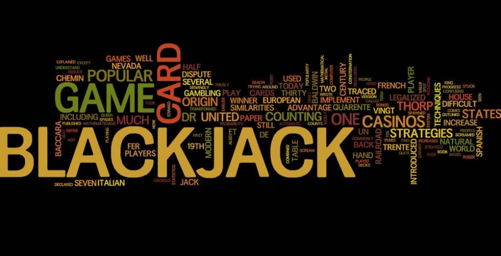 Bij goksites blackjack met echt geld spelen