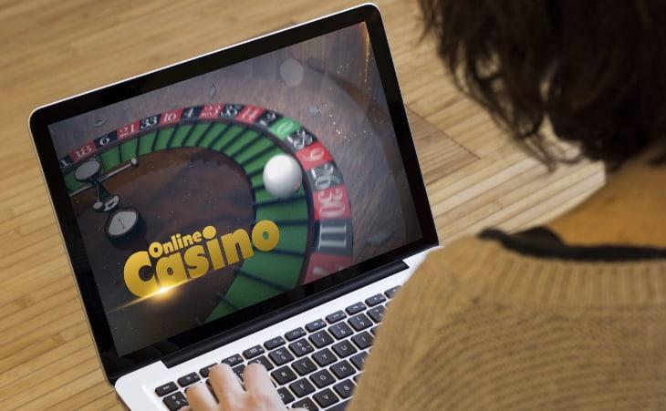 Waarom bij online goksites spelen