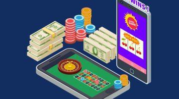 Waarop te letten bij een betrouwbaar online casino?